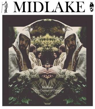 midlake2