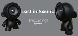 LiS_recordings_ep1