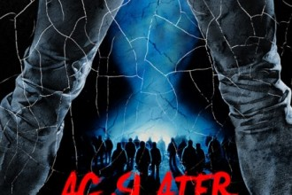 ac_slater_play_the_record_again-450x450