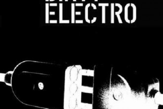 dirty-electro-vol-4