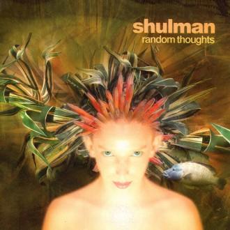 00-shulman_-_random_thoughts-(promo)-2006-psycz