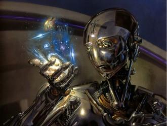 Cyborg_Fantasy_World