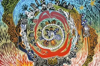 iLaMawana_SOS_album-cover