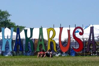 Wakarusa+2010+800pxWakarusa