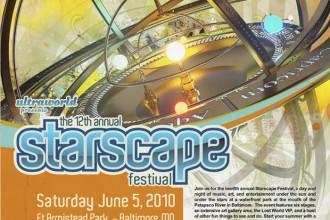 starscape2010