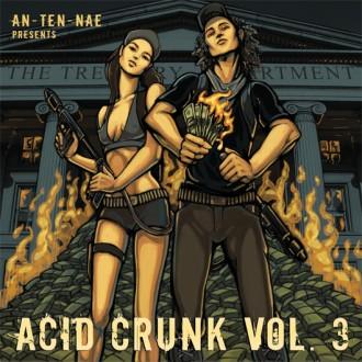 an-ten-nae-acid-crunk-vol-3-cover