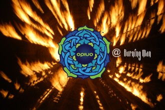 opiuo burning man