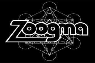 Zoogma_logo