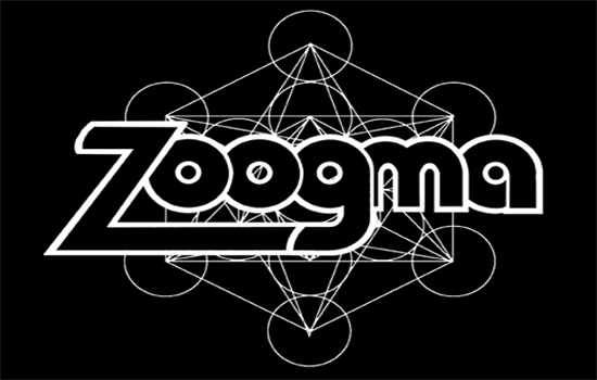 Zoogma_logo