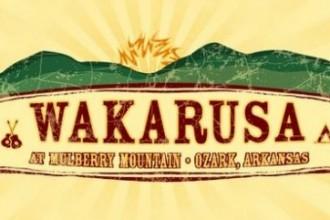 wakarusa2010-500x241
