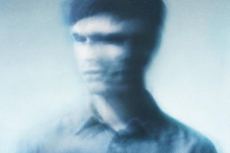 James-Blake-Album-Cover