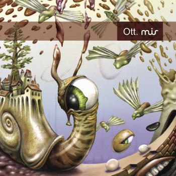 Ott - Mir Review & Free Download - LostinSound org