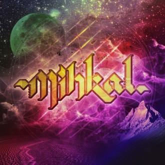 Mihkal1