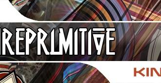 Phutureprimitive_Kinetik_Banner
