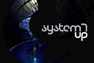 System7-Up.jpg