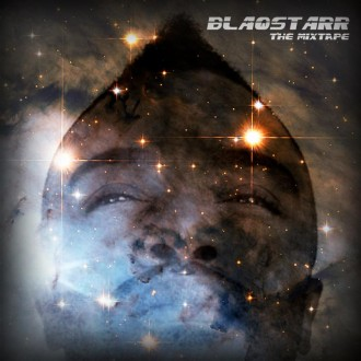 blaqstarr the mixtape