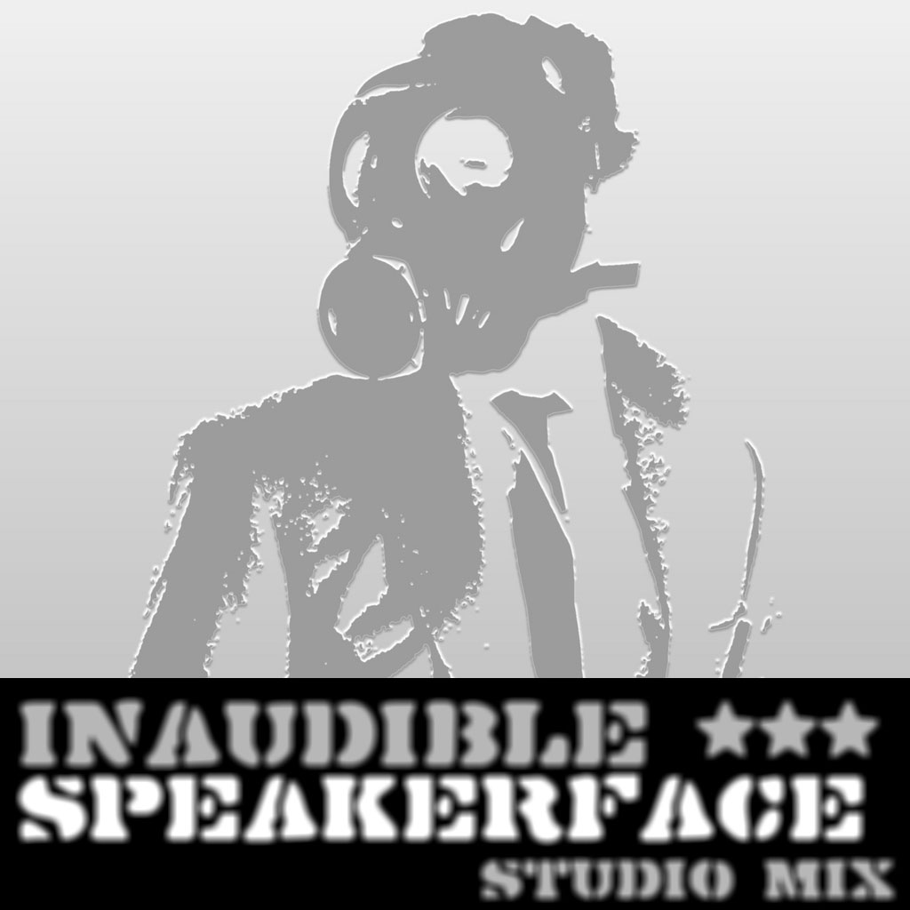 Speakerface-Artwork-highres