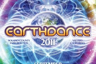 Earthdance2011Design