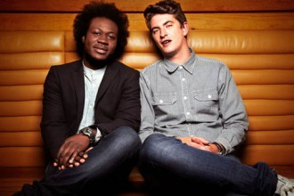 Skream-and-Benga-sits-in-for-Annie-Nightingale-2011-09-09