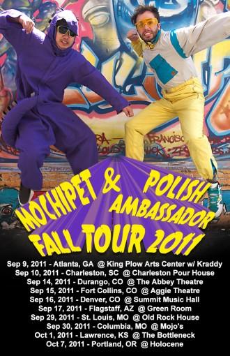 mochipet_polish_tour_2011