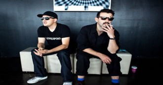 modeselektor_featured