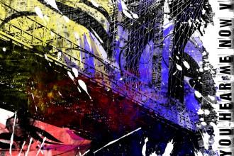 artworks-000012668598-sv5pvp-original