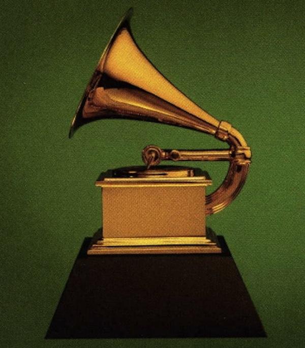 Grammy-Statue1