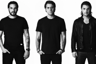 Swedish-House-Mafia-Societe-Perrier1-598x335