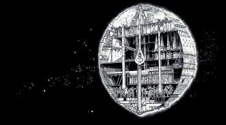 alien-wooden-planet