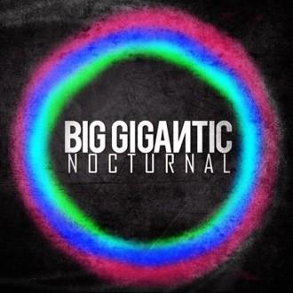 bigGmodified