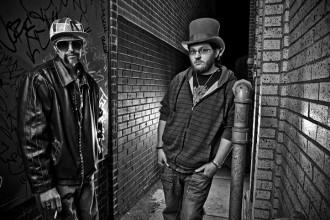 Boombox-2011_0022
