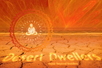 Desert_Dwellers_Flames