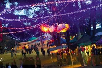 masthead_2012festival
