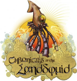 chronicles-landsquid-logo-web-whiteBG