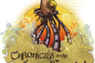 chronicles-landsquid-logo-web-whiteBG