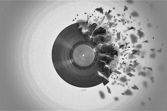 broken-record_00344923