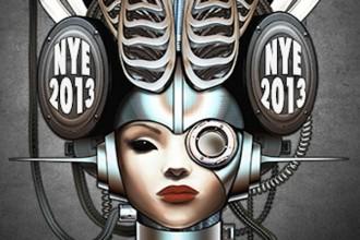 futuropolis2013cover