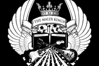 malexlogo