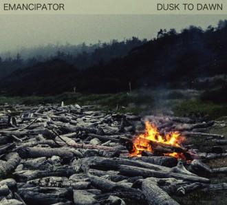Emancipator_dusktodawn_cover-1024x924