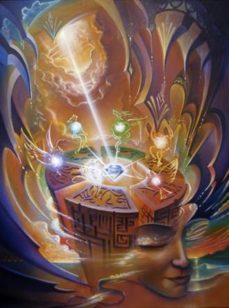 divine-totems2
