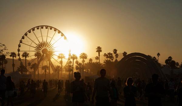 kaskade-coachella-festival-2012-california-usa