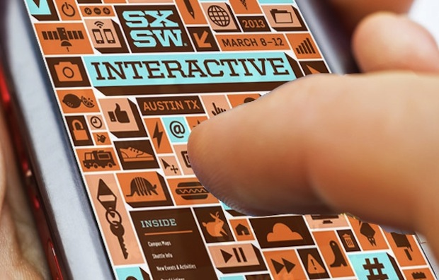 sxsw-interactive