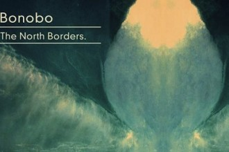 bonobo-north