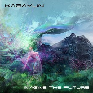 kabayun imagine the future