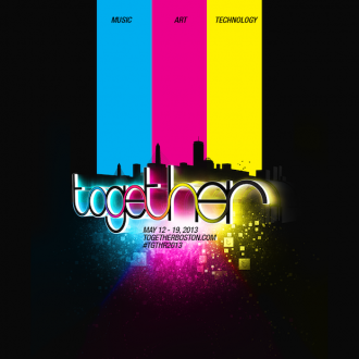 togetherbanner