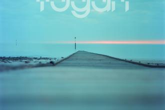 Rogan 10-11-12