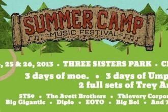 summercampfeatured