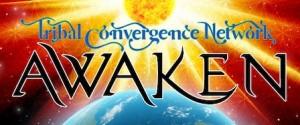 awakenheader-300x125