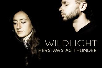 wildlight-620x620