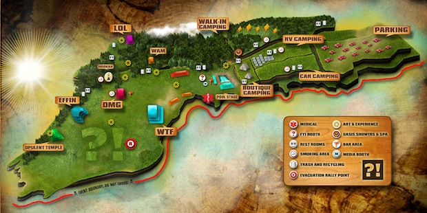wtf2013map